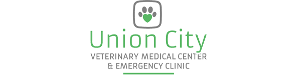 Union City Veterinary Medical Center and Emergency Clinic